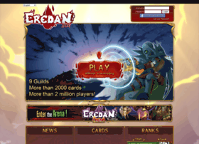 itcg.eredan.com