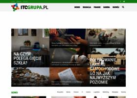 itcgrupa.pl