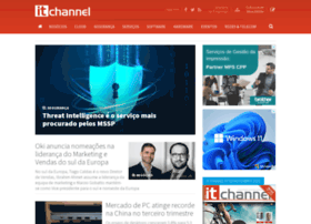 itchannel.pt