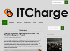 itcharge.com