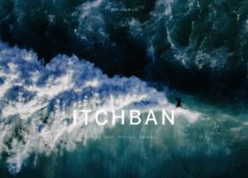 itchban.com