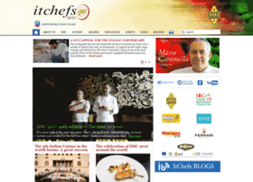 itchefs-gvci.com