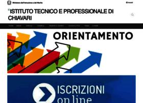 itchiavari.org