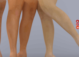 itchy-feet.com.au