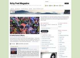 itchyfeetmagazine.wordpress.com