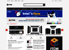 itcm.co.kr