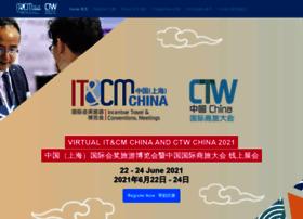itcmchina.com