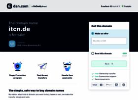 itcn.de