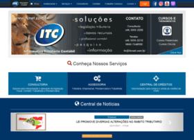 itcnet.com.br