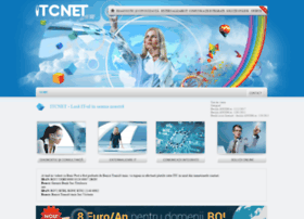 itcnet.ro