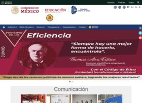 itcolima.edu.mx
