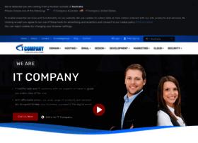 itcompany.com.au