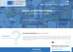 itcomputerpartner.pl