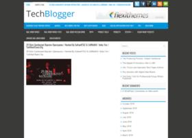 Itcomputersystem.com