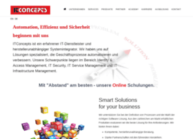 itconcepts.net