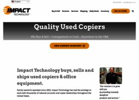 itcopiers.com