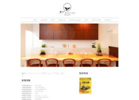 itcorporation.co.jp