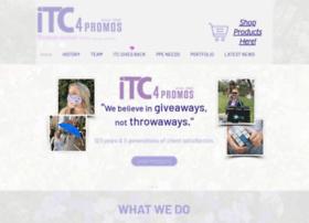 itcpmg.com