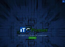 itcpremier.com