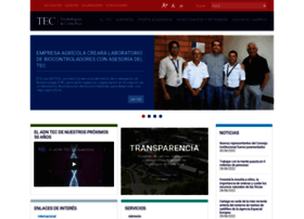 itcr.ac.cr