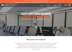 itcreations.com