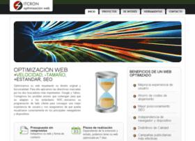 itcron.com