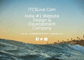 itcslive.com