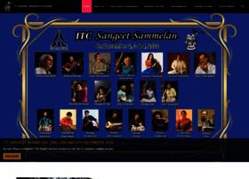 itcsra.org