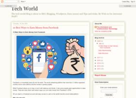 itcsworld.blogspot.com