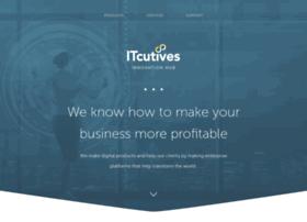 itcutives.com