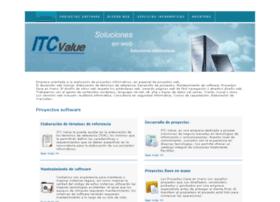 itcvalue.com