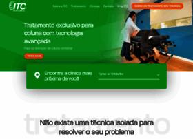 itcvertebral.com.br
