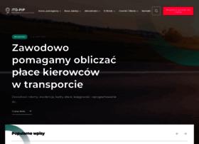 itd-pip.pl
