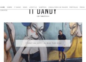 itdandy.com.br