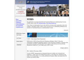 itdis.org