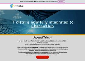 itdistri.com