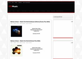 itdmusic.com