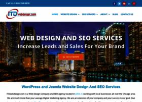 itdwebdesign.com