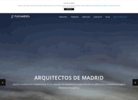ite-arquitectura.com