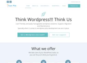 iteamweb.com