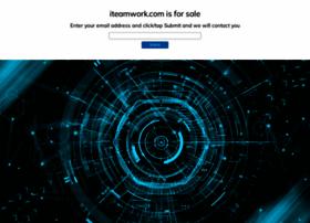 iteamwork.com