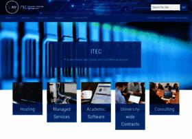 itec.suny.edu