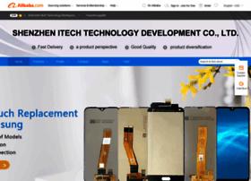 itech-manufacturer.en.alibaba.com