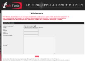 itech-vente.com