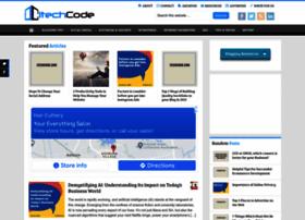 itechcode.com