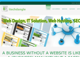 itechdangle.com