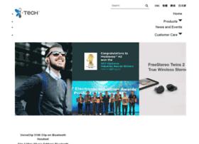 itechdynamic.com