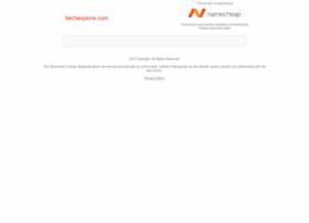 itechexplore.com