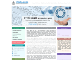 itechlance.com