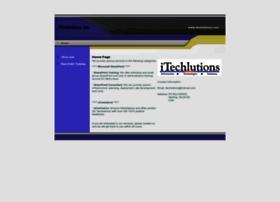 itechlutions.com